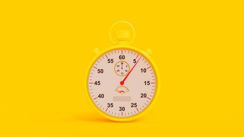 Por qué los expertos quieren acortar la duración de un minuto a solo 59 segundos