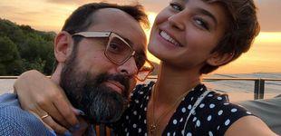 Post de Así han decorado su casa de Barcelona Risto y Laura Escanes: copia su estilo