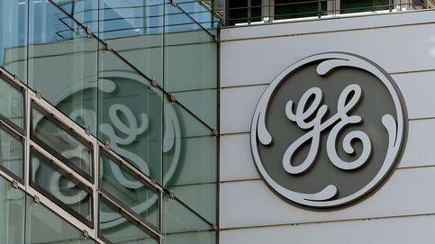 General Electric vende a Danaher su negocio biofarmacéutico por casi 19.000M