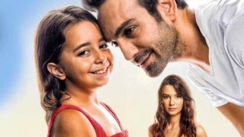 Bugra Gülsoy, Leyla Lydia Tuğutlu y el impacto de la serie 'Mi hija' en su vida
