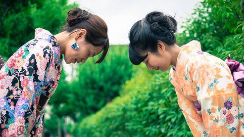 Los Juegos Olímpicos del 'omotenashi' o cómo la hospitalidad recorre Japón