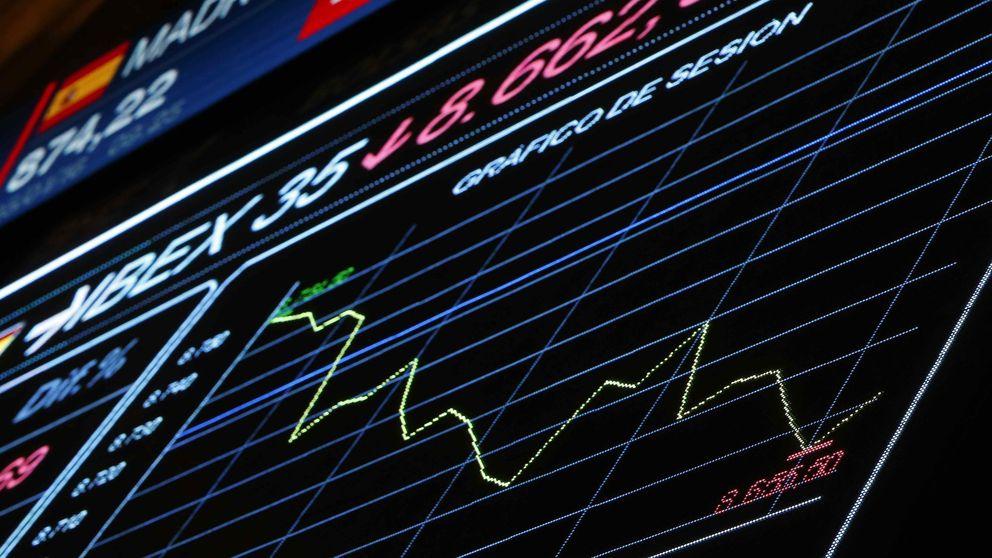 Razón de ser y problemas de los fondos que siguen a los índices