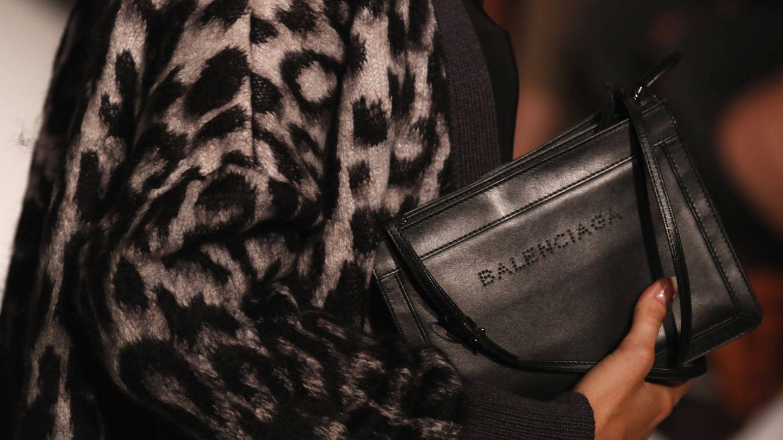 Bolso de Balenciaga. (Getty).
