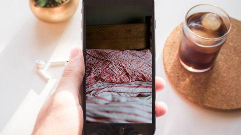 El hotel que se maneja desde el 'smartphone'