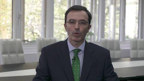 Santander AM: La inversión podría volver a Europa si se disipa el riesgo político