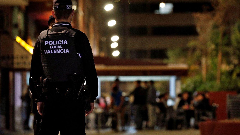Buscan a una joven rumana de 19 años desaparecida hace una semana en Valencia