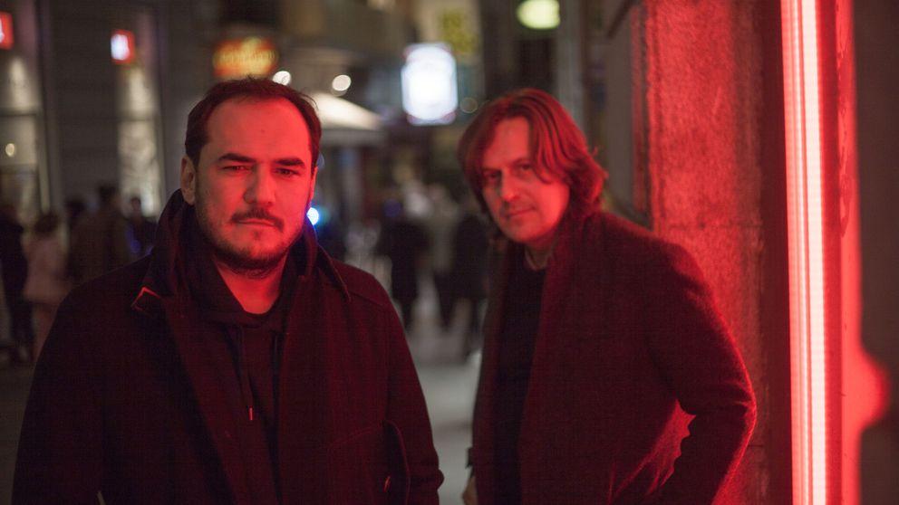 Serrano y Vegas: La élite progre se siente desplazada por Podemos