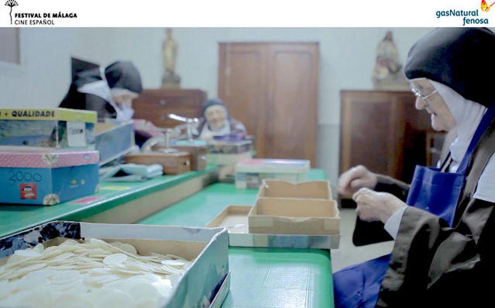 Foto: Imagen del documental