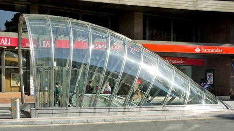 Bilbao, una ciudad con arquitectura de vanguardia hasta en el metro