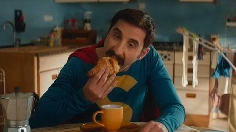 Así es el nuevo 'teaser' de 'Superlópez', la película que aspira a ser el taquillazo español de 2018
