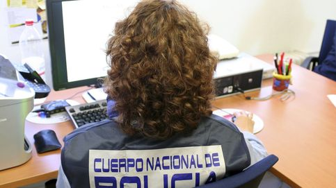 No, un pantallazo no es prueba: un escritor explica cómo investiga la policía hoy