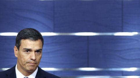 ¿De verdad están las bases del PSOE por el no es no?