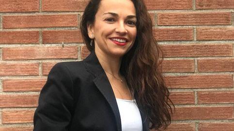 El bufete 'startupero' Lexcrea duplica facturación y aspira al millón de euros