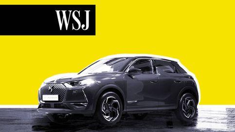 Europa está obsesionada con los SUV: más grandes... pero más contaminantes
