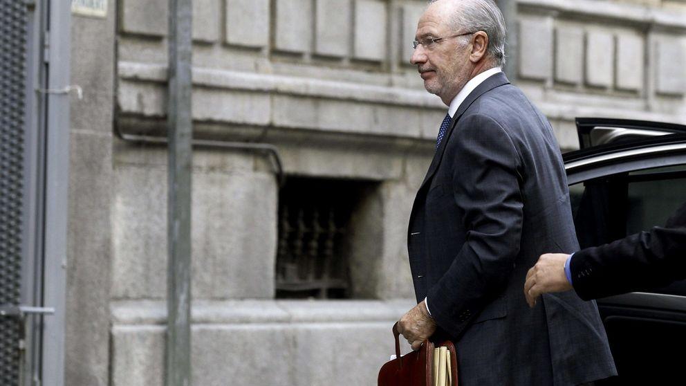 Andreu pide a la Policía que analice los gastos de fin de semana de las 'black'