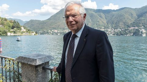 El PP pide que Borrell explique al Senado sus palabras sobre los presos