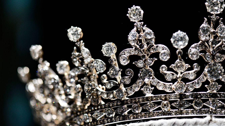 La tiara que no llevará Meghan Markle en su boda (y las seis que podría lucir)