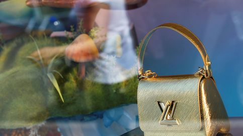 Las tensiones en China pasan factura al sector de lujo europeo