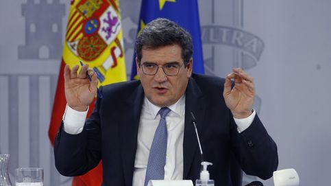Escrivá ve hipocresía en el rechazo de De Guindos (BCE) a condonar deuda pública