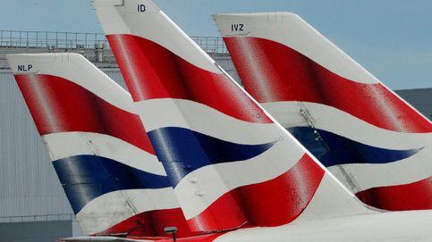 El fondo británico Lansdowne Partners duplica su participación en IAG