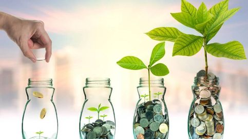 Las asociaciones del sector financiero crean un grupo para promover la sostenibilidad