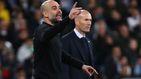 El plan del Real Madrid para remontar al Manchester City pasa por la solidez y la épica