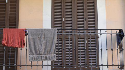 Baleares expropia 56 viviendas de grandes tenedores para alquiler social