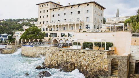 Los mejores hoteles de islas paradisíacas a los que escaparte este verano