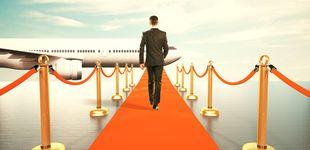 Post de Las cinco maneras de hacerse muy rico en el capitalismo contemporáneo