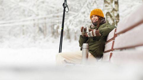 Los secretos de Finlandia para ser el país más feliz del mundo por cuarto año consecutivo