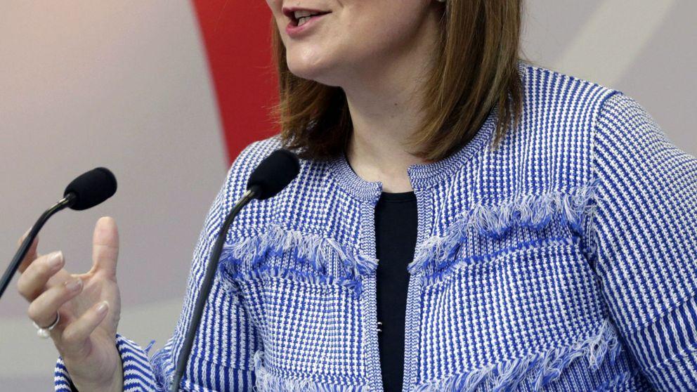 El PSOE gallego no encuentra candidato