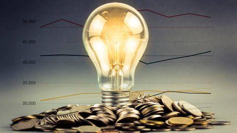 ¿Por qué las empresas que mejor pagan son las que llevan luz y gas a tu casa?