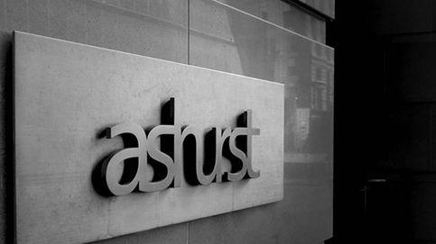 Ashurst dará un permiso de 26 semanas a los profesionales que tengan hijos
