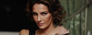 La ex de Villalonga, Adriana Abascal, encuentra nuevo presidente de empresa