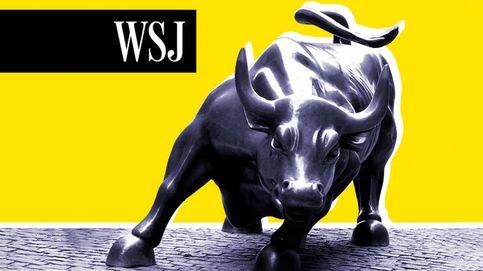 A largo plazo la bolsa siempre sube… o no: una hipótesis sobre el S&P 500