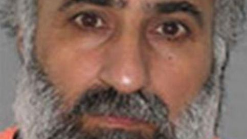 Estados Unidos anuncia la muerte del número dos del Estado Islámico