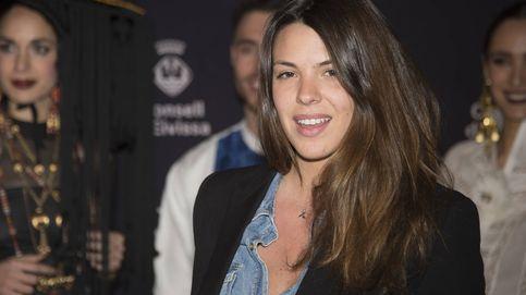 Laura Matamoros estalla en Fitur contra su padre, Kiko Matamoros
