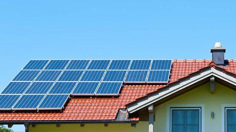 ¿Cuánto me ahorro instalando placas solares en casa?