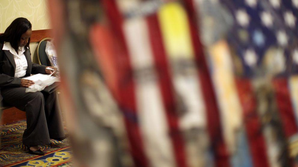 La revolución freelance que afecta a un tercio de los EEUU