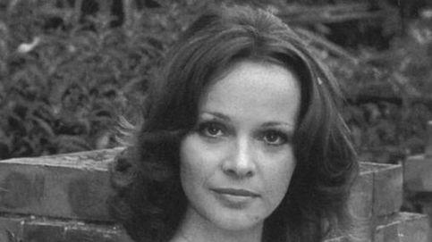 Fallece la actriz Laura Antonelli, mito erótico del cine italiano de los 70