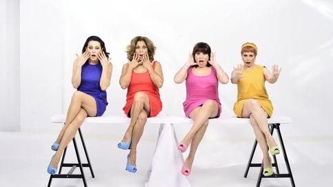 Pablo Durán estalla contra Lolita Flores: Nos casamos por dinero