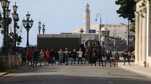 A dos meses del 11-J: reconstrucción del día que hizo temblar al comunismo cubano