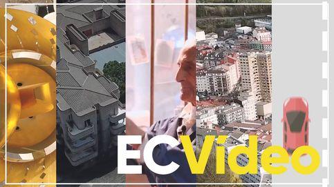 2018: lo mejor de El Confidencial Vídeo