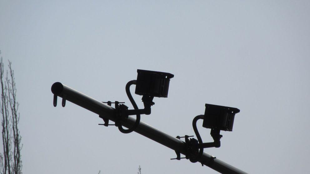 Las sentencias judiciales anulan las multas 'foto-rojo' de los semáforos