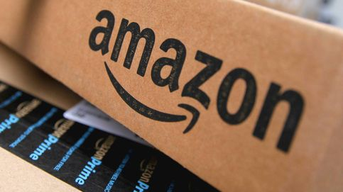 Las mejores ofertas del 'Black Friday' de verano de Amazon que no te puedes perder