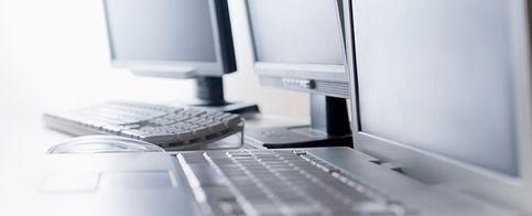 Foto: Cómo evitar que el antivirus ralentice su ordenador
