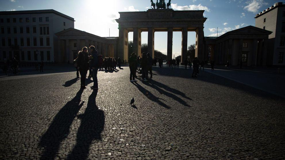 Cierran colegios y guarderías en Berlín y reducen el uso del transporte público