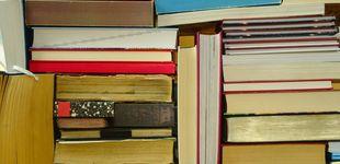Post de Planeta echa el cierre al Círculo de Lectores: