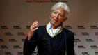 El FMI sube cuatro décimas su previsión de crecimiento para España en 2018