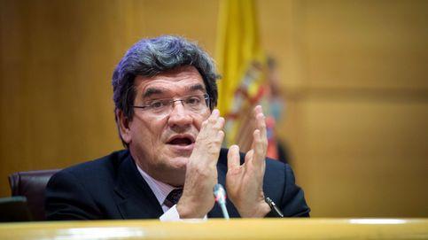 La brecha entre Gobierno y agentes sociales para prorrogar los ERTE asciende a 4.000M